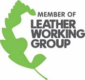 leather working group quimipiel